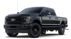 New 2022 Ford F-250 F-250 Lariat Truck Crew Cab For sale in Grand Forks, ND