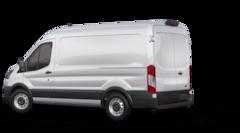 2020 Ford Transit-150 Base Commercial-truck 1FTYE1C83LKB52410