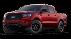 2020 Ford Ranger XLT Truck in Sturgis, MI