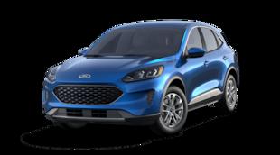 2020 Ford Escape SE SUV 1FMCU9G67LUA26149