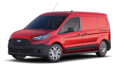 New 2020 Ford Transit Connect XL Van Cargo Van for sale in Cranston, RI