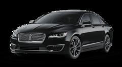 New 2019 Lincoln MKZ Hybrid Reserve I Car in Novi, MI