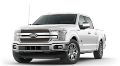 New 2020 Ford F-150 King Ranch Truck for Sale in Colusa, CA