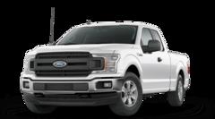 2020 Ford F-150 Super Cab XL Chrome 4x4 Truck in Louisburg, KS