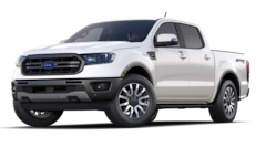 Buy a 2020 Ford Ranger in Youngstown, OH