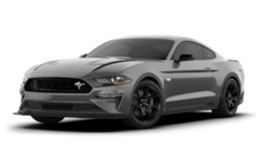 New 2020 Ford Mustang Coupe near San Francisco