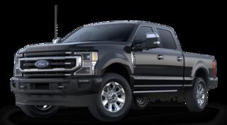 New 2021 Ford F-250 F-250 Platinum Truck Crew Cab For Sale in Corpus Christi, Texas
