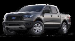 New 2020 Ford Ranger STX Truck For Sale in Merced, CA