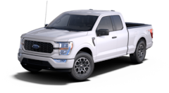 2021 Ford F-150 Supercrew - 4X4 - 101A High Truck for sale in Riverhead at Riverhead Ford