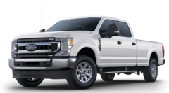 New 2020 Ford F-350 STX Truck Crew Cab 1FT8W3BN8LED34425 for Sale in Coeur d'Alene, ID