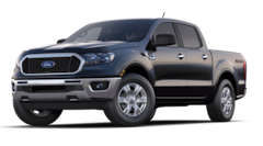 New 2020 Ford Ranger XLT Truck 1FTER4FH8LLA51068 for sale in Alexandria, MN