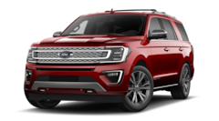 2021 Ford Expedition Platinum SUV For Sale Near Manchester, NH