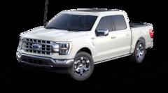 2021 Ford F-150 Lariat Truck 1FTFW1E82MFA61222