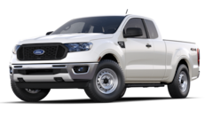 2021 Ford Ranger XL Truck For Sale Near Manchester, NH