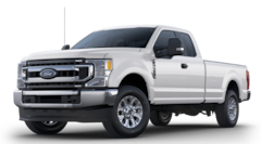 New 2020 Ford F-350 STX Truck Super Cab 1FT8X3BN8LEE21562 for Sale in Coeur d'Alene, ID
