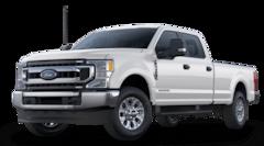 New 2020 Ford F-250 STX Truck Crew Cab Missoula, MT