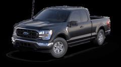 New 2021 Ford F-150 XLT Truck Nashua, NH