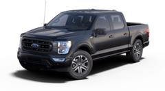 New Ford Models for sale 2021 Ford F-150 XL Truck in North Brunswick, NJ