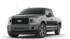 new 2020 Ford F-150 STX Truck SuperCab Styleside for sale in beaver dam wi