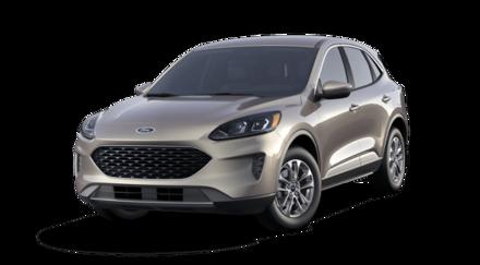 2020 Ford Escape SE Wagon