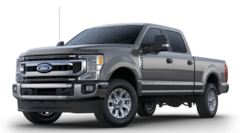 New 2020 Ford F-250 Truck Crew Cab 1FT7W2BT0LED59680 for Sale in Coeur d'Alene, ID
