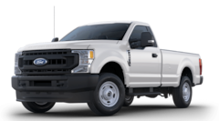 New 2020 Ford F-250 XL Truck T00339 in Fort Wayne, IN