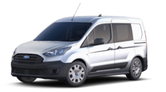 For Sale 2020 Ford Transit Connect XL Cargo Van Holland MI
