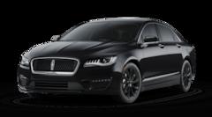 New 2020 Lincoln MKZ Reserve I Car for Sale in Southgate MI