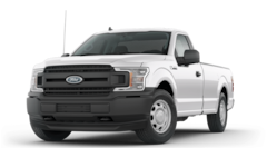 new 2020 Ford F-150 XL Truck Regular Cab in ontario oregon