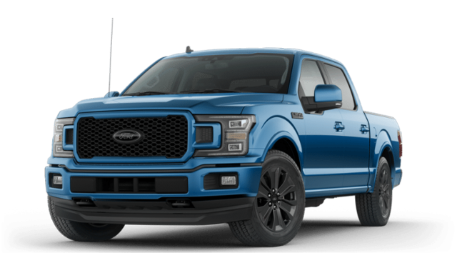 New 2020 Ford F-150 1FTEW1E43LFB97219 for sale in Lititz, PA