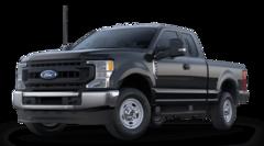 New 2020 Ford F-250 Truck Super Cab for sale in Cranston, RI