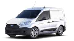2021 Ford Transit Connect XL Cargo Van for sale in Jacksonville at Duval Ford