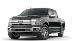 2020 Ford F-150 Lariat Truck in Franklin, MA
