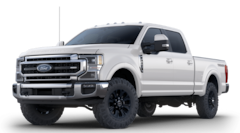 New 2020 Ford F-250SD Lariat Truck for sale or lease in Rhinebeck, NY
