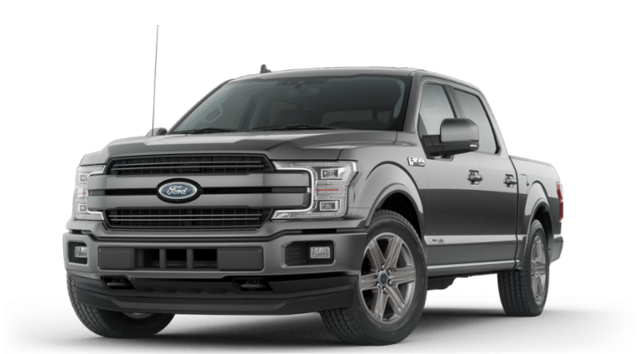 New 2020 Ford F-150 1FTFW1E19LFC15717 for sale in Lititz, PA