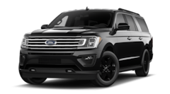 New 2020 Ford Expedition XLT MAX SUV 9598L for sale in Reno, NV