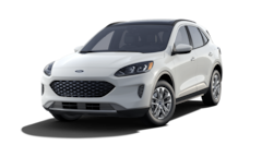2020 Ford Escape SE SUV for Sale in Corvallis OR