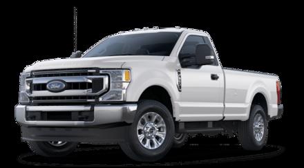 2022 Ford F-350 STX Truck Regular Cab