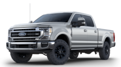 New 2021 Ford Super Duty F-250 LARIAT For Sale in Breaux Bridge