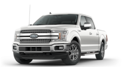 2020 Ford F-150 Lariat V6 EcoBoost for sale in Madras, OR