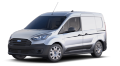 New 2020 Ford Transit Connect Cargo NM0LS6E27L1474303 for sale in Lititz, PA