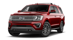 2020 Ford Expedition Limited SUV For Sale In Tracy, CA