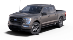 New 2021 Ford F-150 XL Truck near Westminster