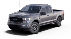 New 2021 Ford F-150 Truck for sale in Grand Rapids