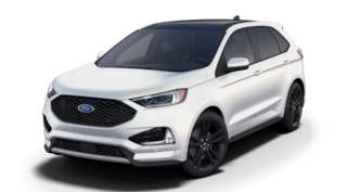 2020 Ford Edge ST SUV