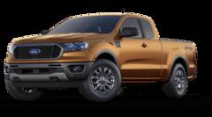 New 2019 Ford Ranger XLT Truck in Florissant, MO