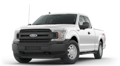 2020 Ford F-150 XL Extended Cab Pickup For Sale in Somerset