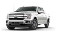 New 2020 Ford F-150 Lariat Truck for sale in Elko, NV
