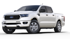 2019 Ford Ranger XLT Truck For Sale in Great Neck