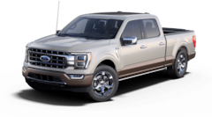2021 Ford F-150 Lariat Truck for sale near Tucson